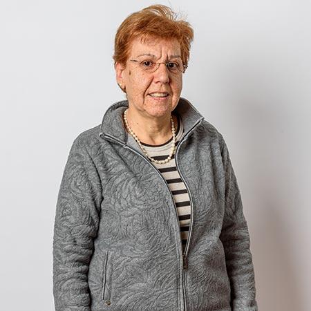 Elisabetta Fattoracci