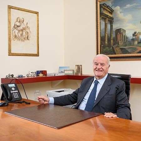 Fabrizio-Bonacci-Office