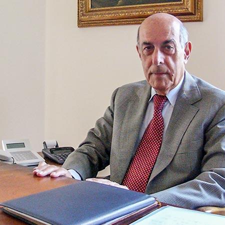 Giorgio-Ciccioriccio-Socio-Fondatore