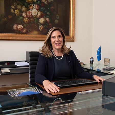 Maria-Carla-Ciccioriccio-Office