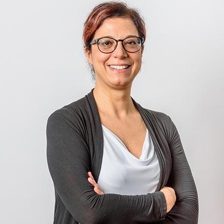 Maria-Teresa-Marras