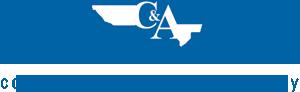 logo-small-claim-ita