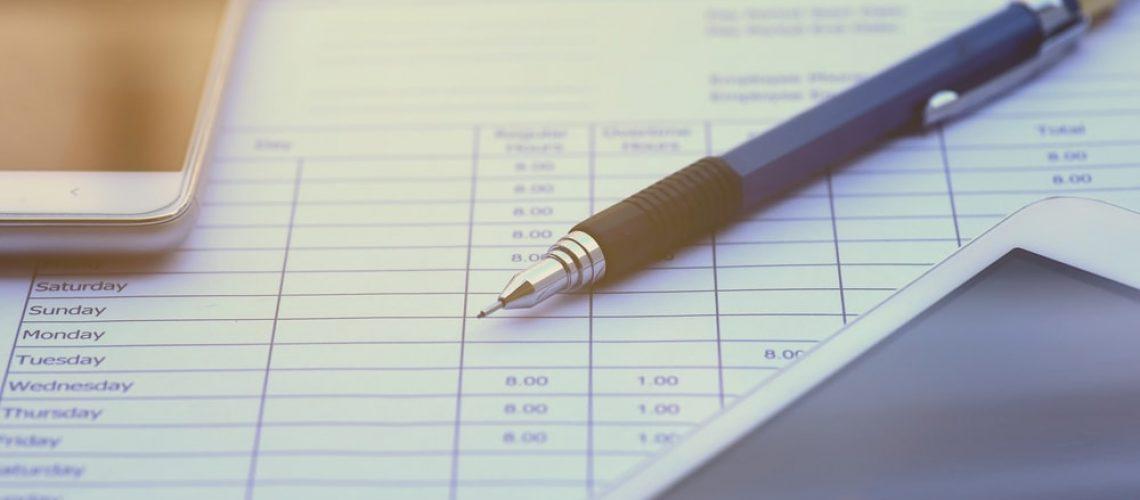 Balance sheet 1-min