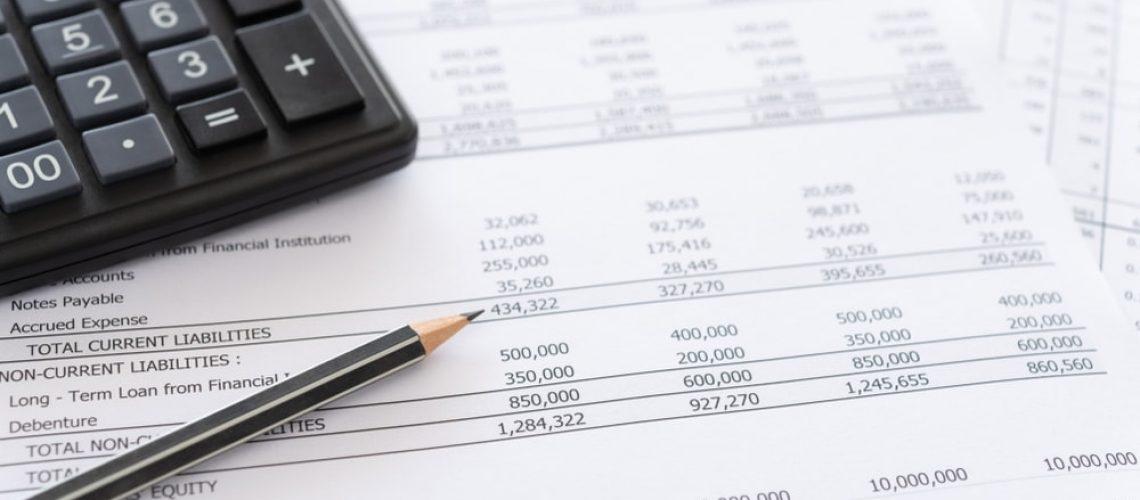 Balance sheet 4-min