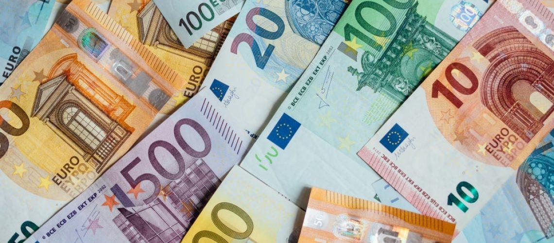 Euro 4-min