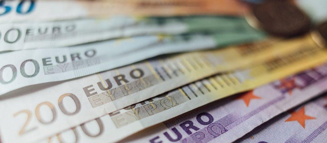 Gli incentivi fiscali per erogazioni liberali in denaro e in natura contro il Coronavirus