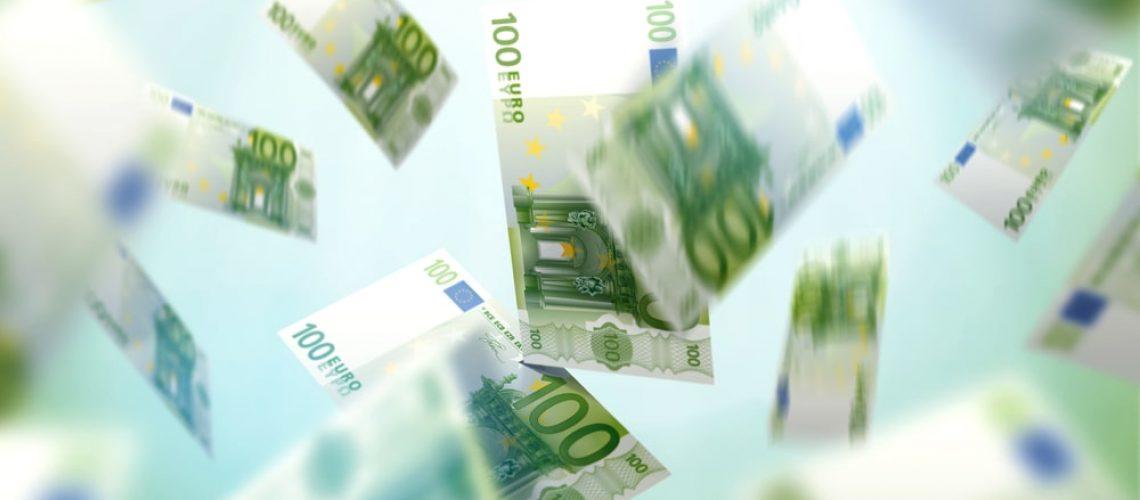 Il nuovo credito d'imposta 2020 sugli investimenti in beni strumentali