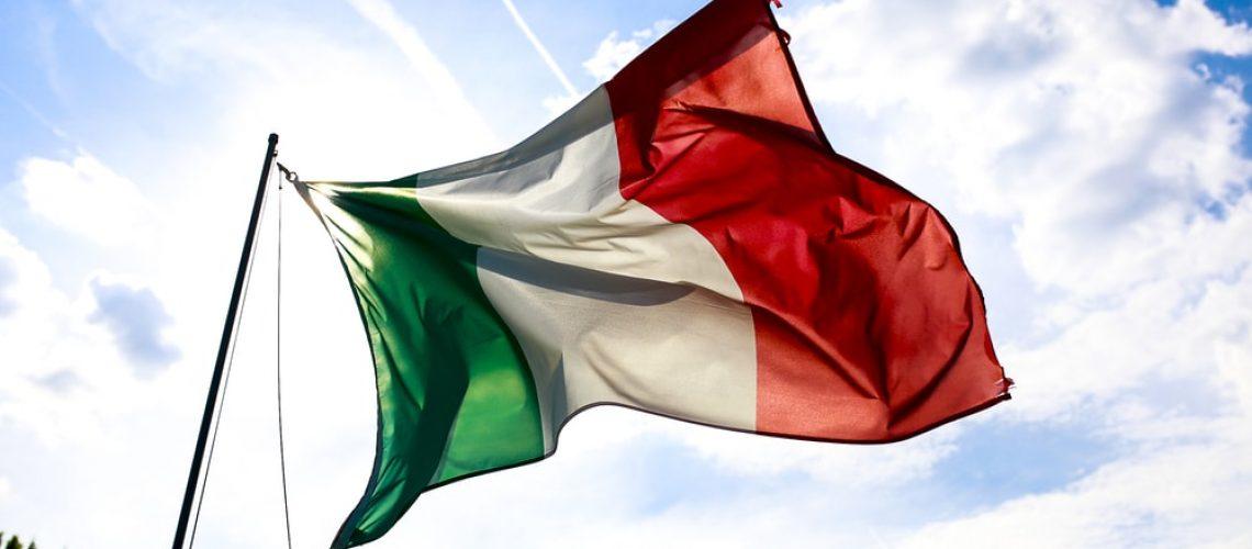 Italia 2-min