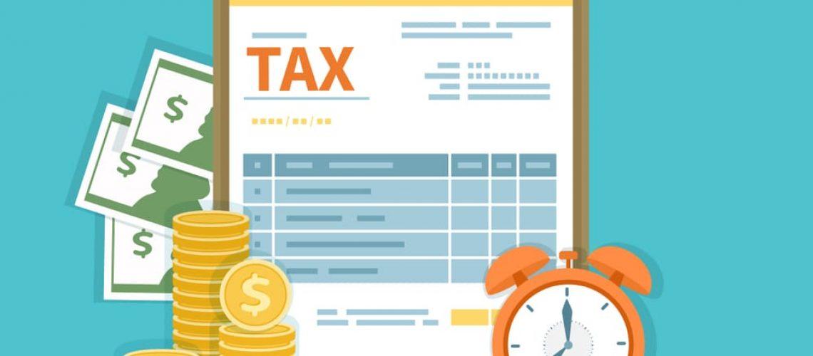 Novità legge bilancio 2020 regime forfettario flat tax