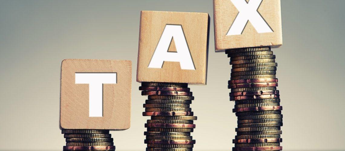 tax 1-min